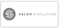 80% off Salon Evolution Logo