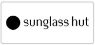10% discount at Sunglass Hut Logo