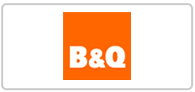 7% off at B&Q Logo