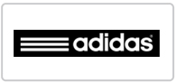 Earn cashback at Adidas Logo