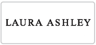 Save at Laura Ashley Logo