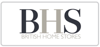 8% discount on BHS Logo