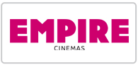 6.5% discount at Empire Cinemas Logo