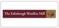 Save 10% The Edinburgh Woollen Mill Logo