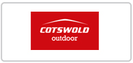 10% off at Cotswold Outdoor Logo