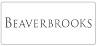 13% discount at Beaverbrooks Logo