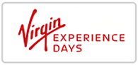 20% off Virgin Experience Days Logo