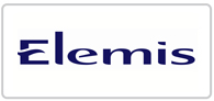 20% off at ELEMIS Logo