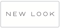 10% off at New Look Logo