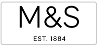 5% off at M&S Logo