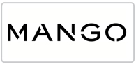 4% off at Mango Logo