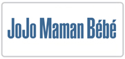 10% off at JoJo Maman Bébé Logo