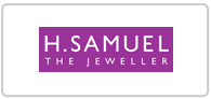 12% off at H Samuel Logo