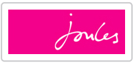 Save 7% at Joules Logo
