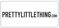 10% discount  at PrettyLittleThing.com Logo
