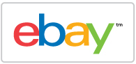 Savings at eBay Logo