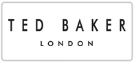 7% off at Ted Baker Logo