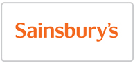 5% off at Sainsbury's Logo