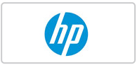 Up to 35% off at HP Logo