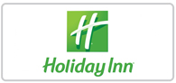 Up to 30% off Holiday Inn stays Logo