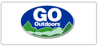 Savings at Go Outdoors Logo
