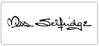 Save 10% at Miss Selfridge Logo