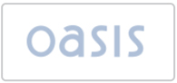 6.5% off Oasis with One4all Logo