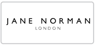20% discount on Jane Norman Logo