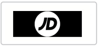 Earn cashback at JD Sports Logo
