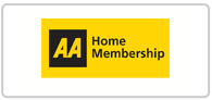 Save on AA Home Membership Logo