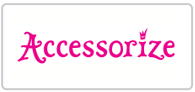 Great savings at Accessorize Logo