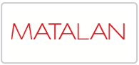 Earn Cashback at Matalan Logo