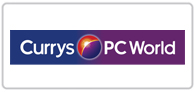 6% off at Currys PC World Logo