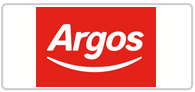 6% discount at Argos Logo