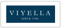 Save 20% at Viyella Logo