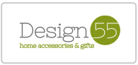 10% discount at Design 55 Logo