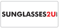 Save 10% at Sunglasses2U Logo