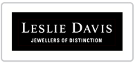 12% off at Leslie Davis Logo