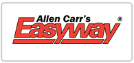 Up to £50 off Allen Carr's Easyway Logo
