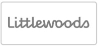 Save at Littlewoods Logo