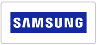 Get cashback on your shop at Samsung Logo