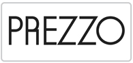 25% off your total bill at Prezzo Logo