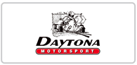 10% off at Daytona Karting Logo