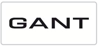 9% discount at GANT Logo
