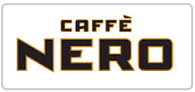 9% off at Caffè Nero Logo