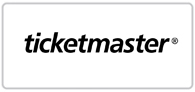 5% off Ticketmaster Logo