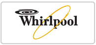 Savings at Whirlpool Logo