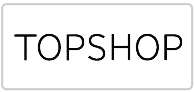 7% discount at Topshop Logo