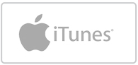 5% off iTunes Logo