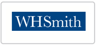 8% discount at WHSmith Logo